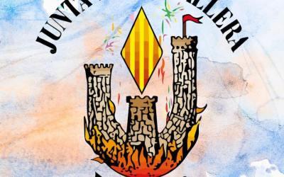 Les falles de Xàtiva podran obrir els casals per a la realització de reunions i activitats culturals