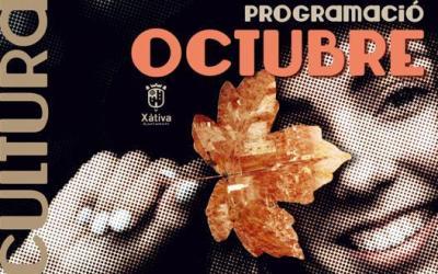 El concert de Feliu Ventura ajornat en Nits a la Fresca tindrà lloc el 9 d'octubre al Gran Teatre de Xàtiva