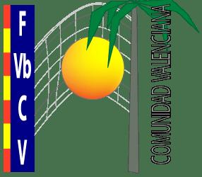 La FVBCV comunica la suspensió de totes les competicions fins passat el 31 de gener