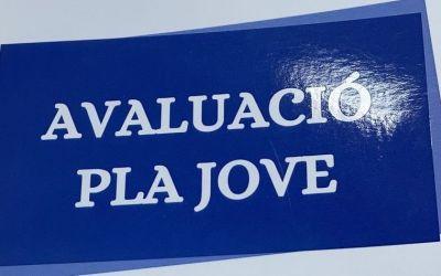 L'equip de govern respon a la proposta de Xàtiva Unida sobre la creació d'una oficina local d'habitatge