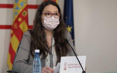 La Generalitat aprova destinar 8 milions d'euros a ajudes directes a establiments públics d'oci nocturn
