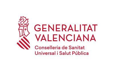 La Generalitat Valenciana suavitza les restriccions a la pràctica esportiva