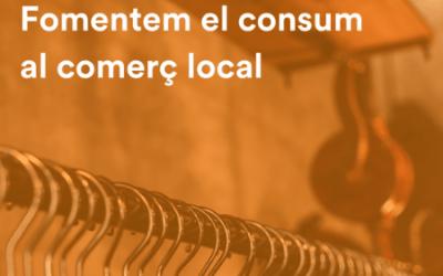 Caixa Ontinyent ha emès 64.000 bons per a fomentar el consum en el comerç local