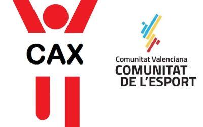 Juanma González aconsegueix el rècord d'Espanya de 5k en ruta per a sords