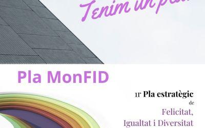 Montesa aprova el primer Pla Estratègic de Felicitat, Igualtat i Diversitat