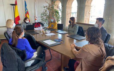 El VI Projecte Experimental del Pacte Territorial la Costera – Canal aposta per fomentar la cultura emprenedora entre la joventut