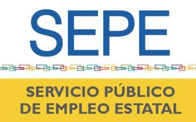 Canals rebrà quasi 80.000 euros aquest any mitjançant el Conveni Agrícola del SEPE