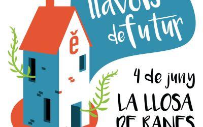 Escola Valenciana i la Fundació Sambori entreguen el Premis Sambori