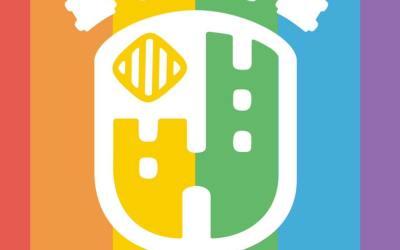 Xàtiva celebra l'Orgull LGTBI+ 2021