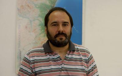 Agustí Garzó coordinarà el llibre de la Fira de Xàtiva 2021