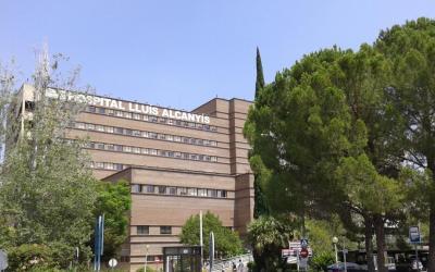 Xàtiva aprova la llicència d'obres d'ampliació del Lluís Alcanyís