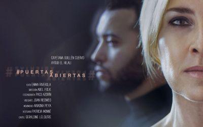 """""""Puertas abiertas"""" porta a Cayetana Guillén Cuervo aquest diumenge al Gran Teatre de Xàtiva"""