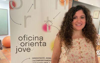 """Xàtiva posa en marxa l'oficina """"Orientajove"""" a la Casa de la Joventut"""