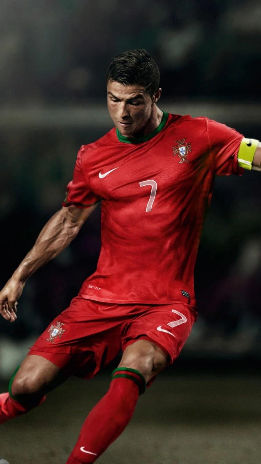 Ronaldo Vertical : ronaldo, vertical, Soccer, Player, Cristiano, Ronaldo, Wallpaper, ID:2772