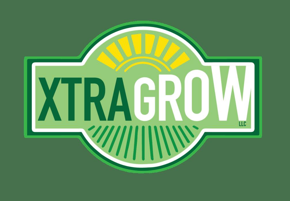 XtraGrow, LLC