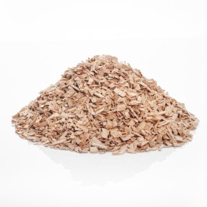 Winemaking XtraPure oak granular