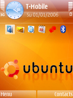 https://i0.wp.com/xtravagant.exif.ro/wp-content/uploads/2008/05/nokia-symbian-s60-theme-ubuntu-download.jpg