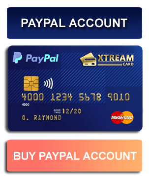 PayPay Account