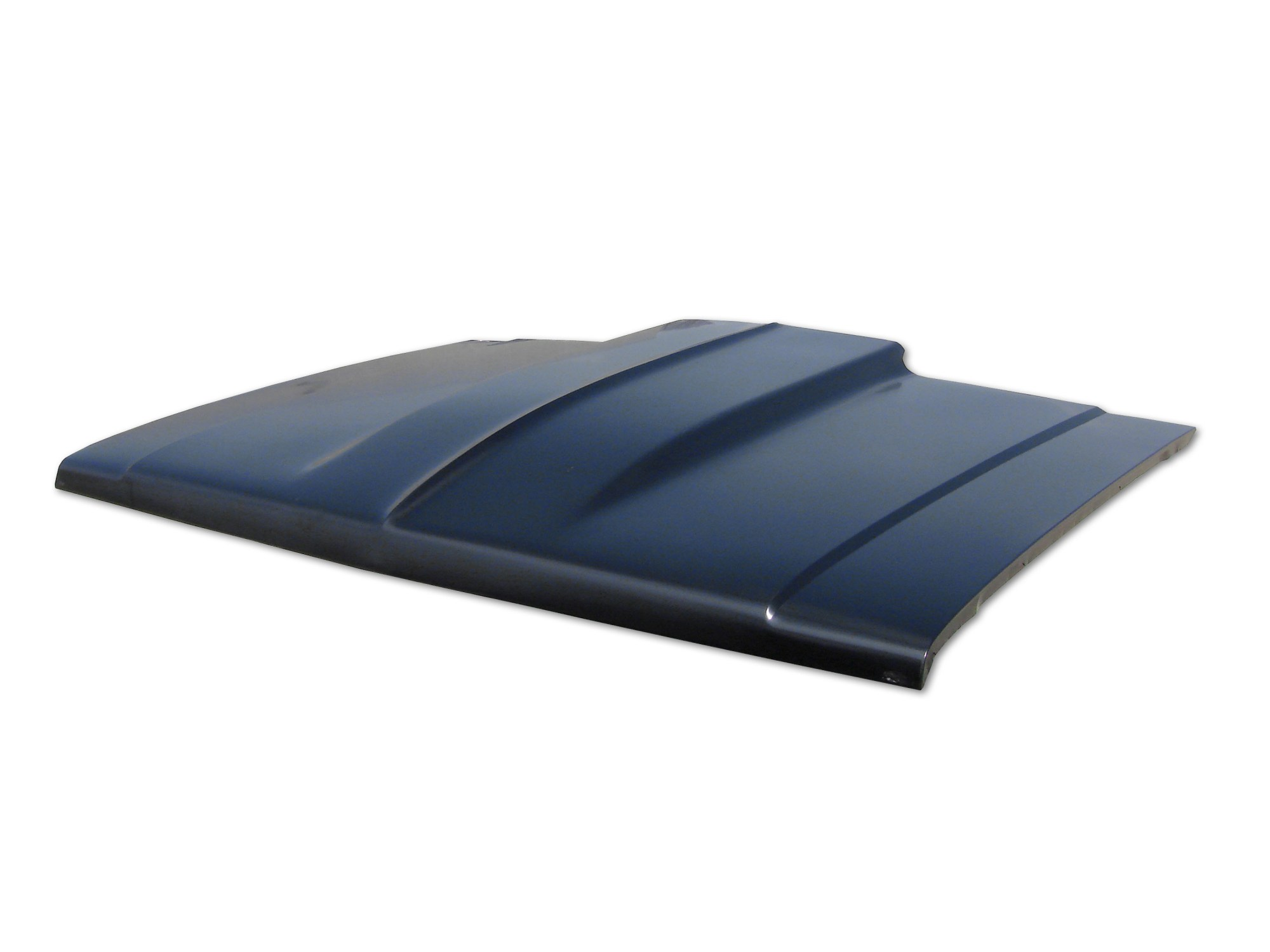 hight resolution of efxc1081v1 proefx cowl hood for chevrolet