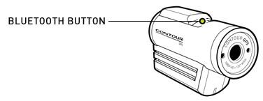 Carte connect view pour caméra Contour GPS
