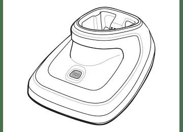 Bluetooth Wireless Ethernet Bluetooth Wireless Microphone