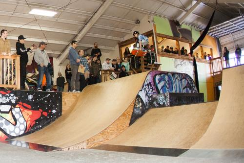 skate lab rampart  PH-mike-kotowski 023M0980 copy