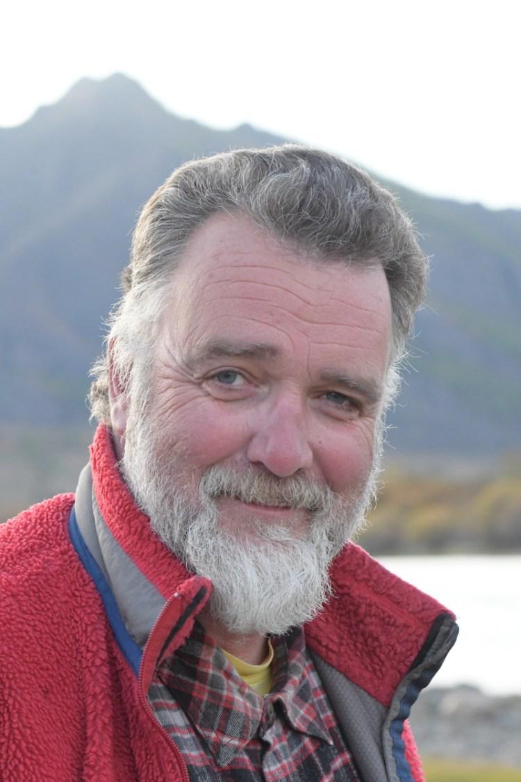Olivier Portrat werd, na een zorgvuldige zoektocht, benoemd tot de nieuwe CEO van EFTTA.