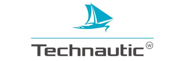 Technautic Logo