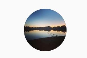 Wij zitten nu ook op Instagram.