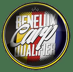 Benelux Carp Qualifier 2019