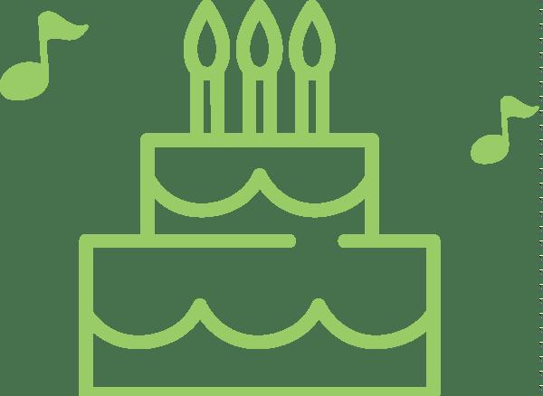 Birthday DJ Entertainment Queens NY