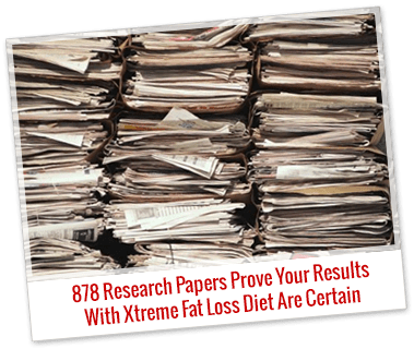 828 Research papers