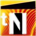 logo_The_network_traffic