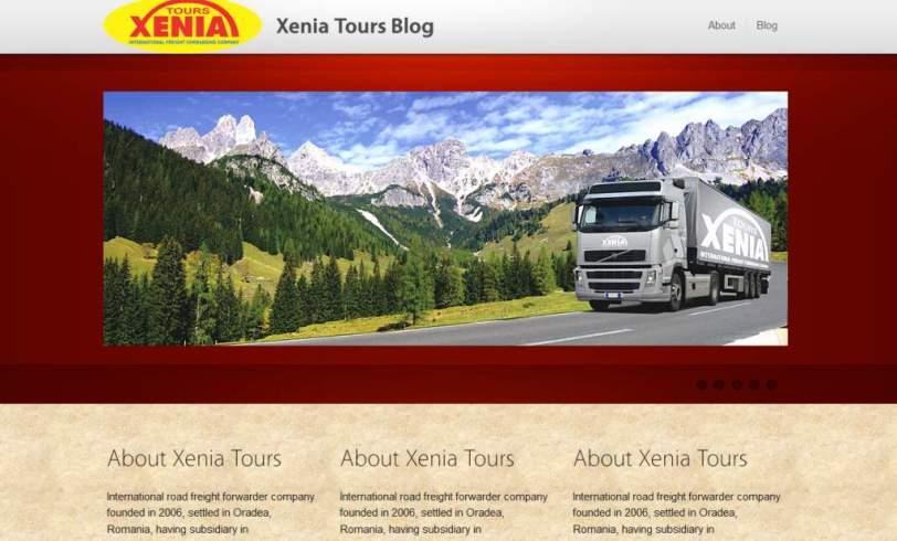 xwnia_tours_blog