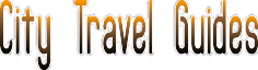 city_travel_guides