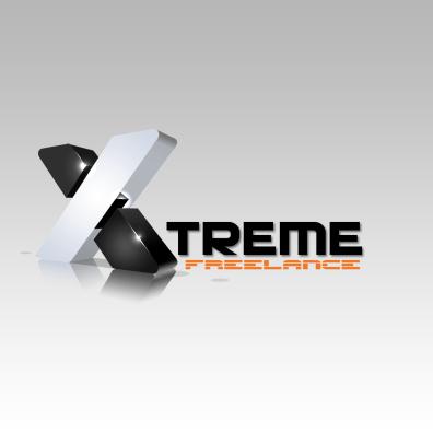 LogoXF03OK