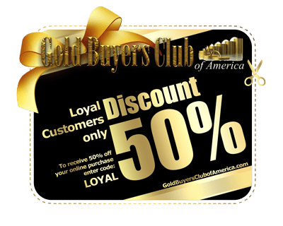 gold-and-black-shopping-card-template