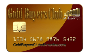 gold-credit-card-template2