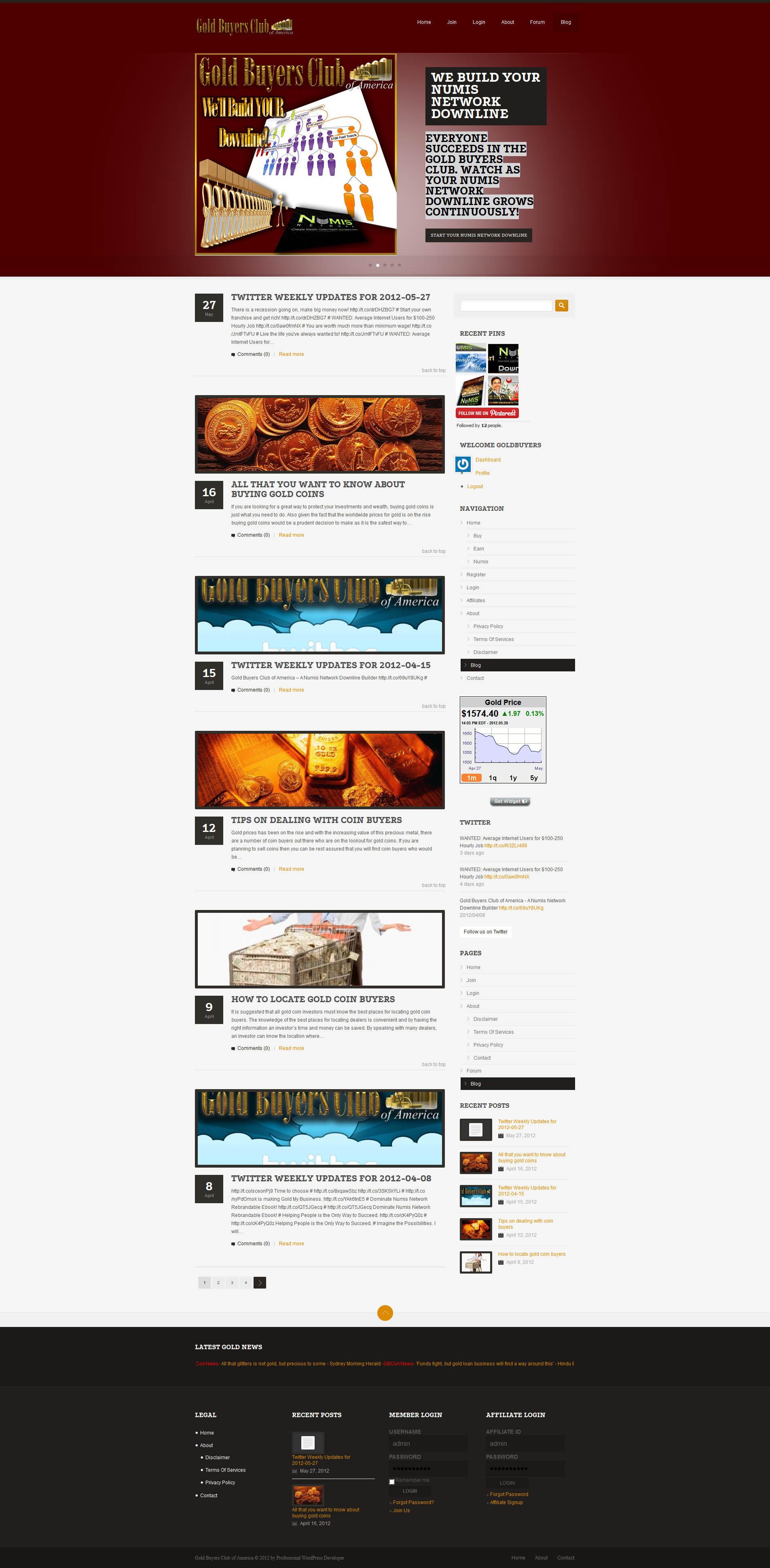 goldbuyersclubofamerica_blog