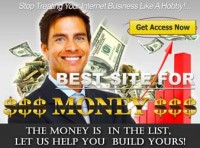 Best Site for Money 2 promo video