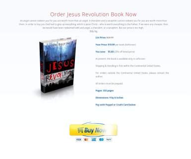 jesus-revolution9