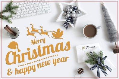 Xmas-XF1Happy Holidays_XtremeFreelance3