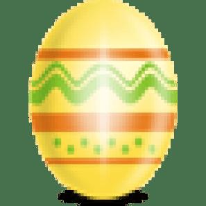 egg_yellow