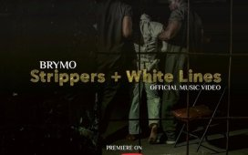 brymo strippers and white lines download