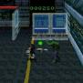 Los Juegos De Marvel En Playstation Parte 1