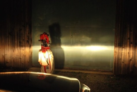 Chevy Cruze Halogen Headlight Beam