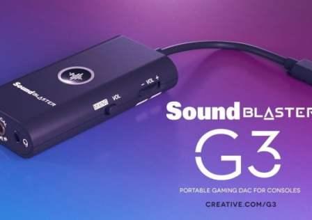 Sound-Blaster-G3-b