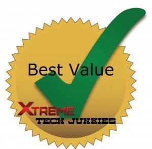 best-value-300x293-5999696-1214610