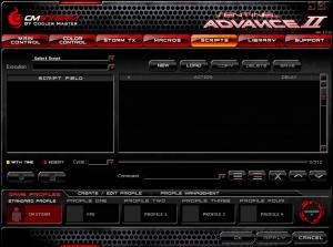 cm-storm-software-scripts-300x223-2636861-7105631