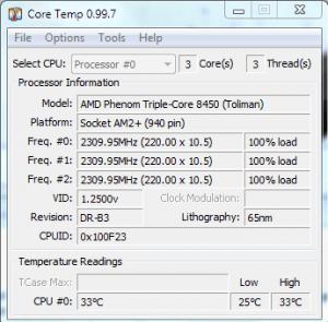 capture-max-temp-300x295-9561896-1392813